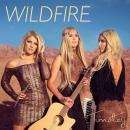 Wildfire 2015