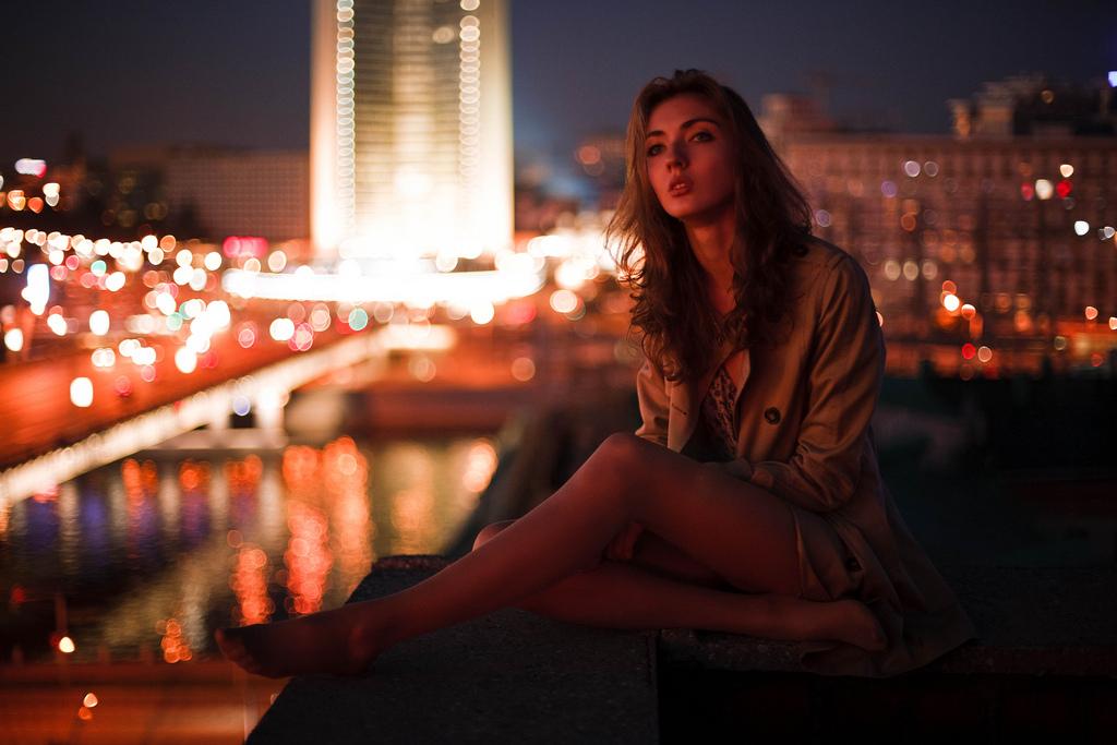 http://www.flickr.com/photos/vladjanuary/