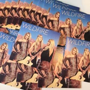 wildfire_singel