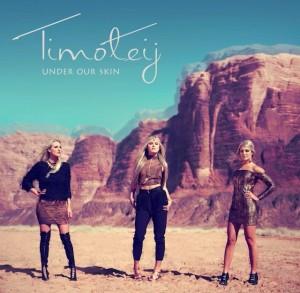 timoteij